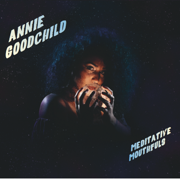 Annie Goodchild