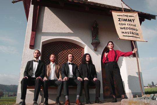zimmy-con-carne-wedding-massacre-318891